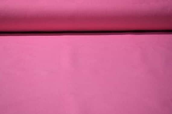 """Canvas Duck Fabric Upholstery Purple Grape Cotton DWR By The Yard 56/"""" Wide"""