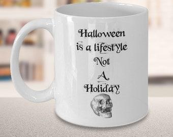 Halloween Lifestyle