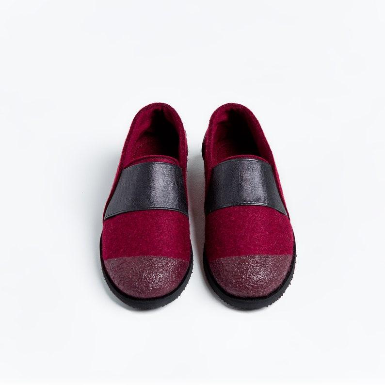0769bba6fd798 Slip on shoes women 7 Womens shoes 7 Handmade shoes Custom shoes Slip on  shoes Casual shoes Custom vans Comfortable shoes Soft women shoes