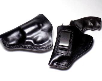 J frame holster | Etsy
