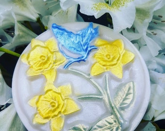 Marie Curie Charity Wax Melts