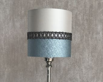 TALK to put on bedside lamp