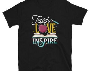 teacher gift, gift for teacher, teacher appreciation, teacher gifts, end of year gift, gifts for teachers, teacher present, back to school