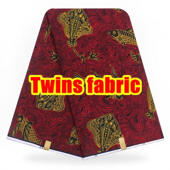 Tissu africain wax en gros de 6 yards yards 6 / africain en tissu imprimé / pagne / suprême cire holland / super wax hollandais wax hollandais A1805041 26a5ea
