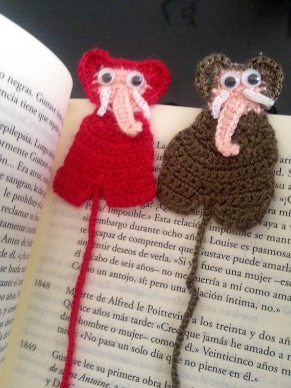 Elephant Pillow Free Crochet Pattern | Häkelelefanten muster ... | 760x570