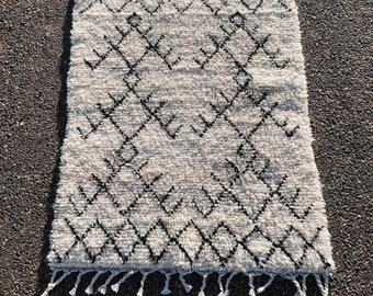 Berber Handicraft