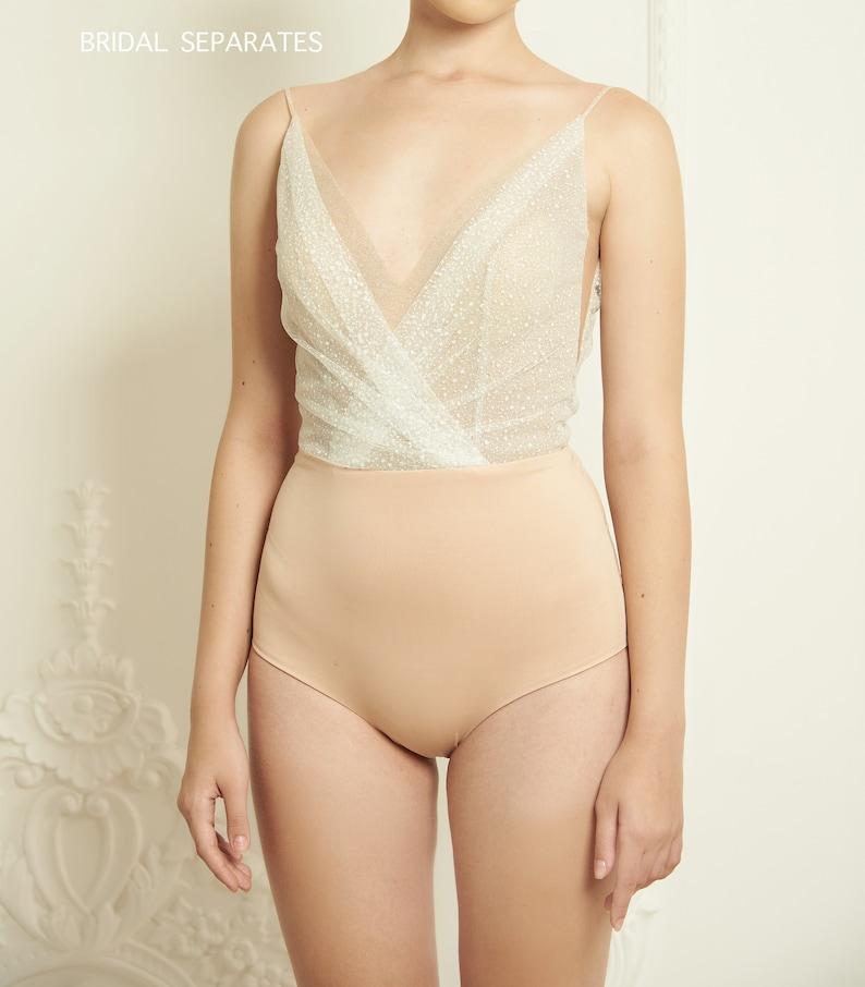 Custom Bodysuit Bohemian Bridal Bodysuit Bohemian Wedding Bodysuit Bohemian Lace Bodysuit Bohemian Bridal Bodysuit Lace Bodysuit 14\u201d