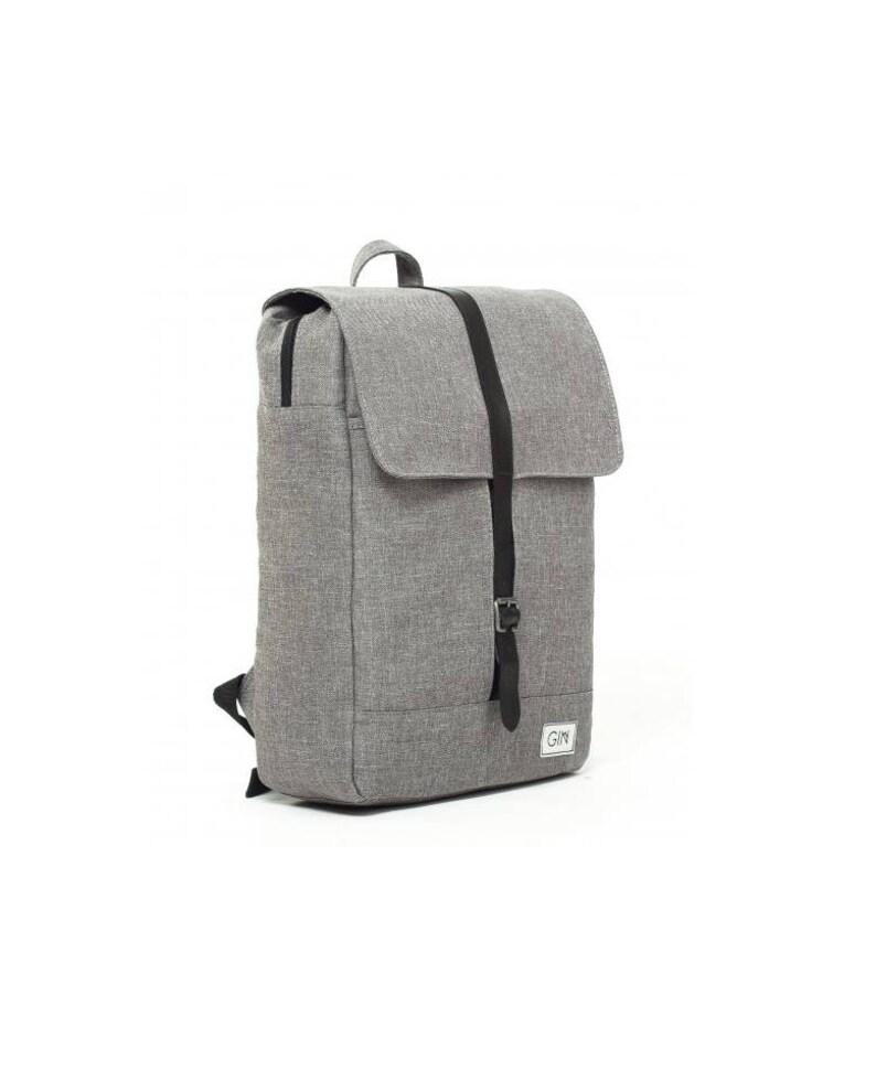 04f2cd527e59 Canvas Backpack Laptop Backpack Hipster Backpack Square