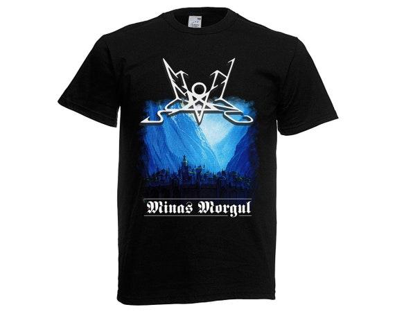 Summoning Minas Morgul t-shirt New!