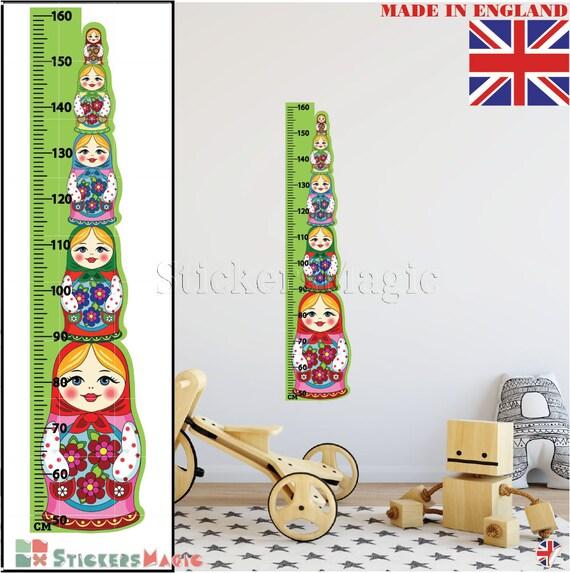 Little princess Autocollant Sticker Vinyle Intérieur Voiture Maison Enfants nouveau-né