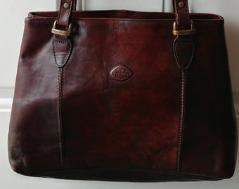The TREND - Large Tote/Shoulder Bag