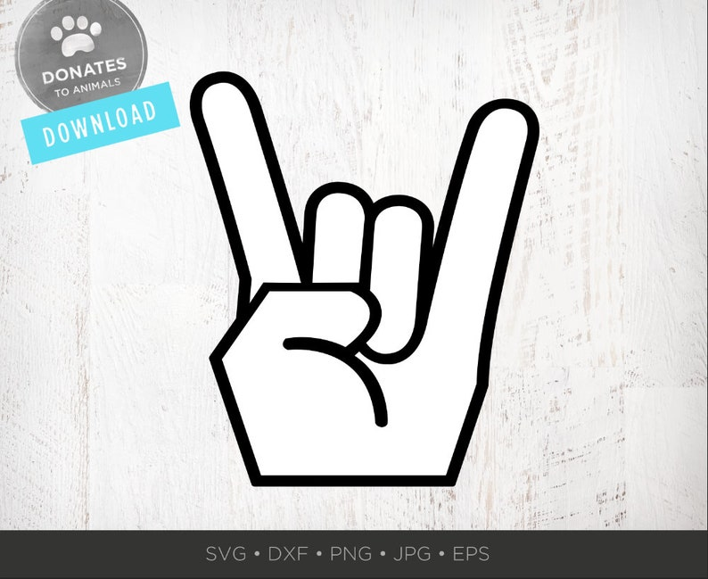 Peace Sign Hand Symbol Copy And Paste - Keshowazo
