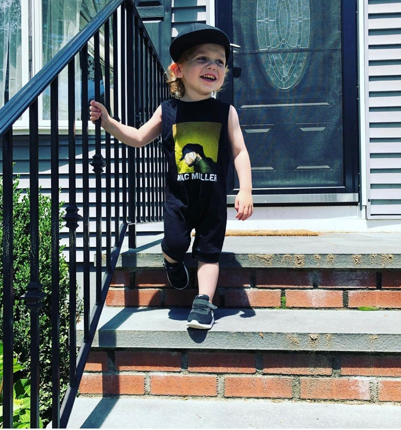 custom baby clothes trendy toddler clothes handmade baby clothes baby bodysuit rompers pop music baby music tee shawn mendes tour tee