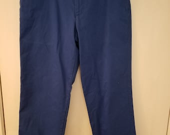 UK University of Kentucky Pants