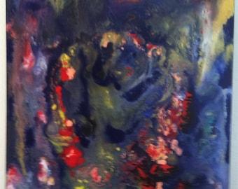 Blue Dream paintings, artist, Art painters, art paintings, art artist paintings, artists artwork, artwork paintings, art gallery artist.