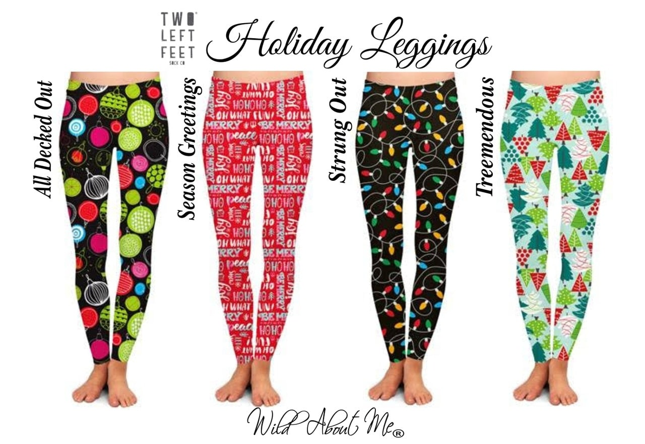 e287d501c8 47+ Christmas Tights - All About Christmas Decoration 2018