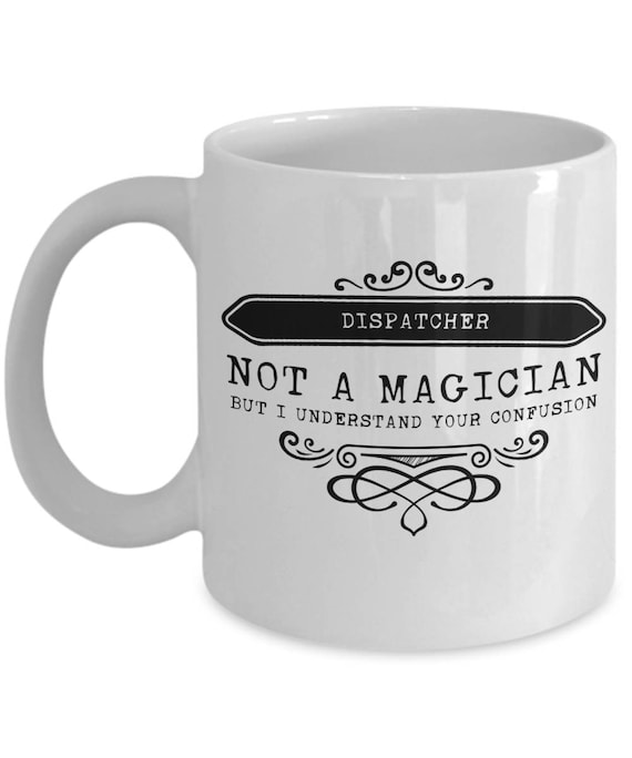 Keinen Verteiler Kaffeebecher Lustige Sprüche Keramik Tee Etsy