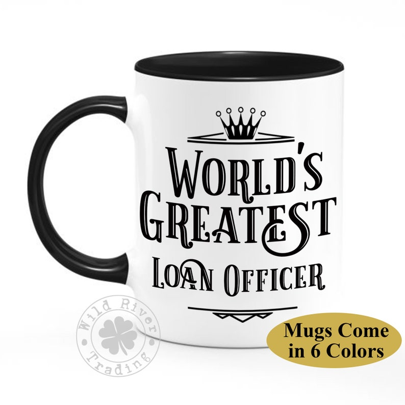 This Is What An Awesome Uncle Looks Like Travel Mug Cup With Handle Funny