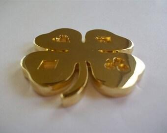 Bikini PinUp Babe Good Luck Poker Texas Holdem Card Guard Protector FAST SHIPPIN