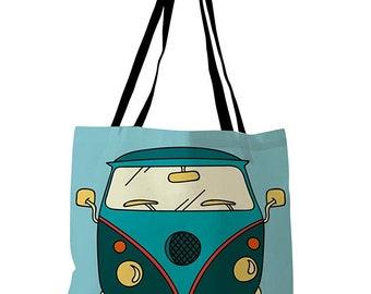 Shoulder bag for women Pack of 1 Girls Handbag Shopping bag Gift for her Tote bag StyBuzz Canvas Tote Bag For Women - Women tote bag