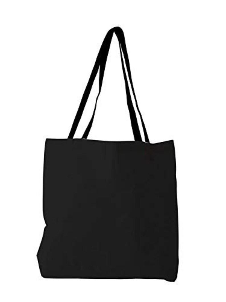Girls Handbag Tote bag Gift for her Shopping bag Shoulder bag for women StyBuzz Canvas Tote Bag For Women - Pack of 1 Women tote bag