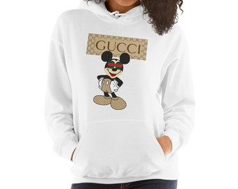6e415fecc0f Popular sweatshirts