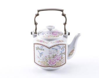 Beautiful Shafford Teapot