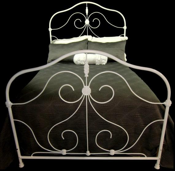 Vintage camée style victorien en cristal mariage partie femmes pendentif 6H