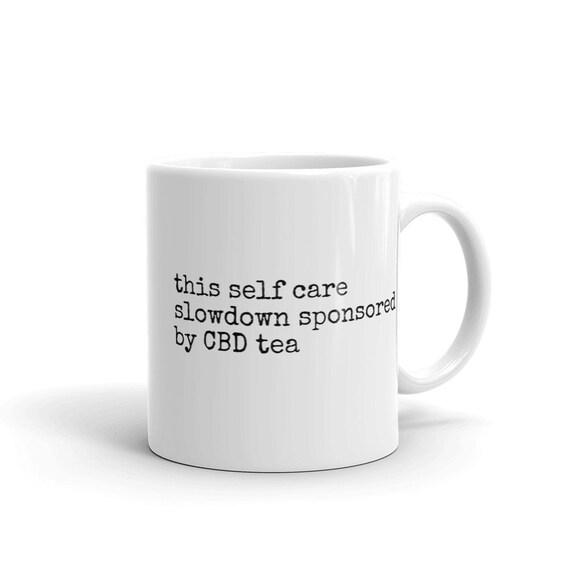 AccessoriesFunny N Stoner Bake Cup GiftCoffee Wake MugWeed Cannabis And eBdxoC