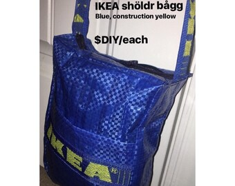 IKEA Shoulder Bag