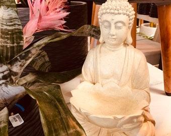 Buddha Sculpture Etsy