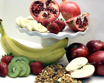 Fruit Delight Granola