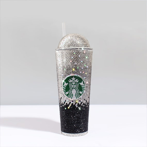Personalized Starbucks Cup Starbucks Tumbler Starbucks Cup Personalized Tumbler With Straw Jlo Cup
