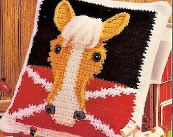 188 Best Crochet Horse images | Crochet horse, Crochet, Horse pattern | 270x340