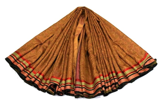 "LOT PURE SILK Vintage Sari Fabrics REMNANT 16 pcs 8/"" SQUARES Bandhani TRADITIONA"