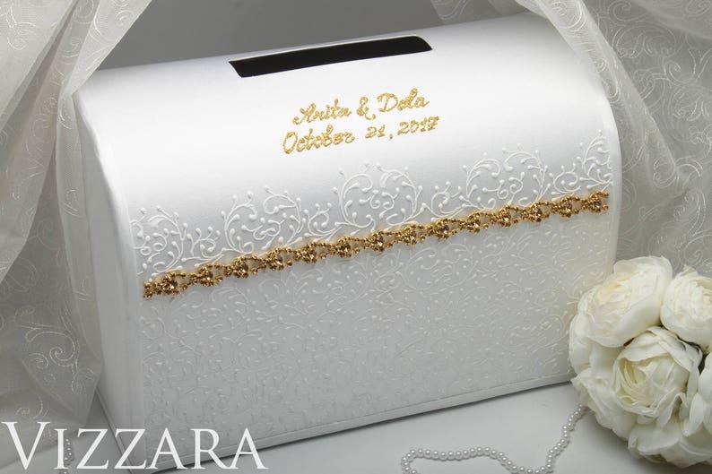 Matrimonio Regalo In Busta : Baule porta buste regalo matrimonio portabuste no confetti