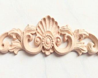 Onlays wood carving etsy