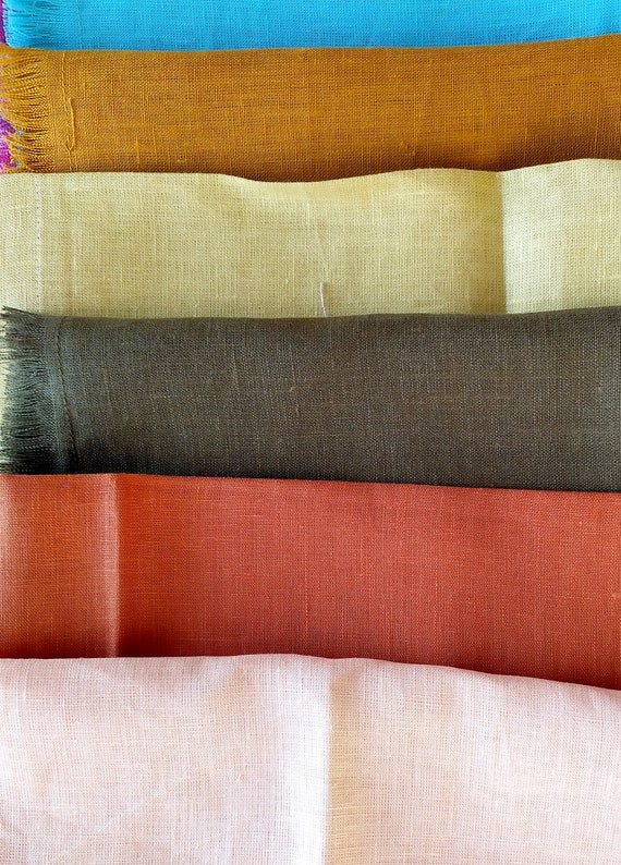 Fabric Swatch For Bedding Fabric Sample