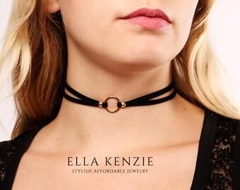 Ella Kenzie