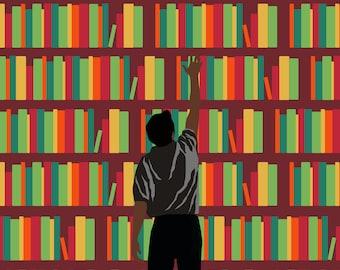 c3de37a0450 Frankenstein Mary Shelley Original Alternative Book Cover
