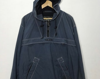 5f527b4a1e Vintage Oniell Jacket Hoodie Oniell Snowear Nice Design Size M