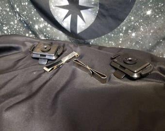 Belt Clips