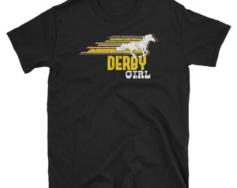 Derby Shirts For Women Derby Girl Derby Women Shirts
