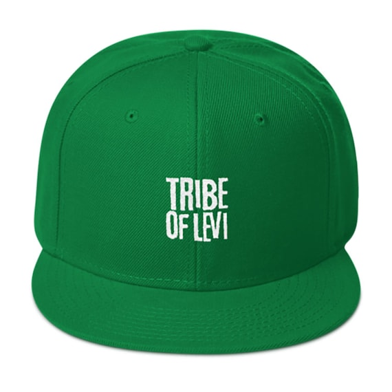Tribe of Levi Paleo Judah Hebrew Israelite Hebrew  7c72aabff820