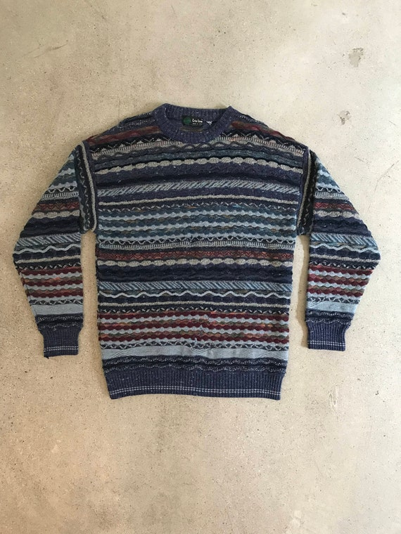 Vintage Italian Sweater - image 2