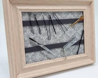 Tweezers Display Frame