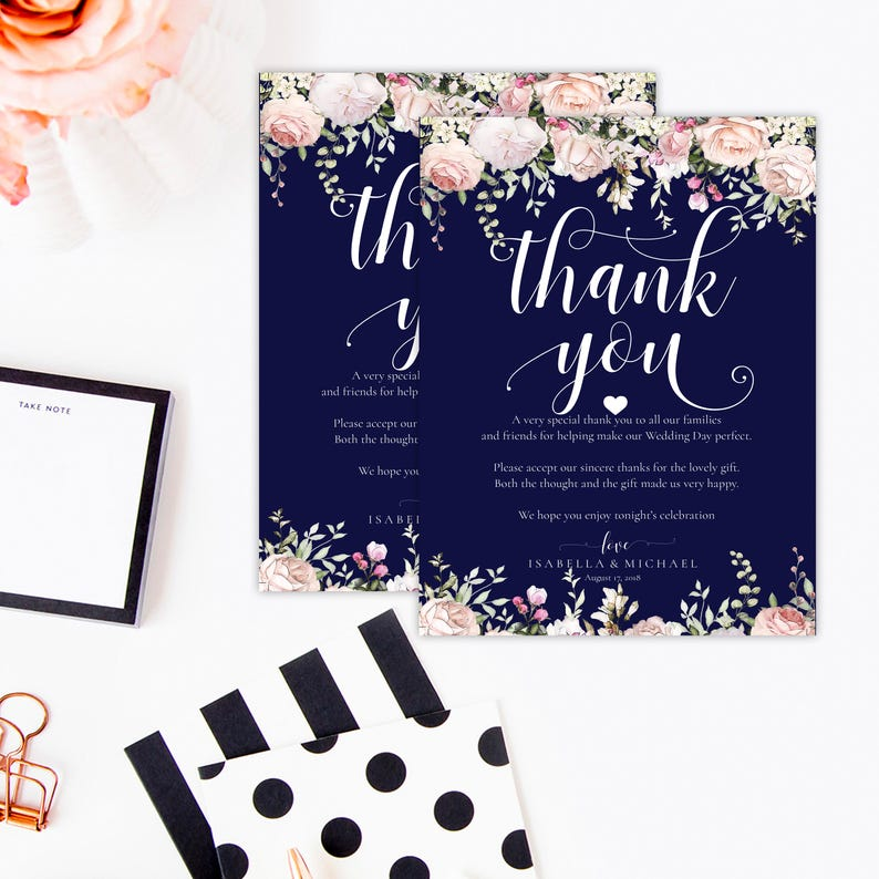thanks wedding sign wedding chair sign thank you card sign A103 reception signage ceremony signs Thankful sign thanks banner