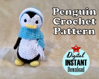 Amazing Crochet Bird Amigurumi Free Patterns | Crochet birds ... | 270x340