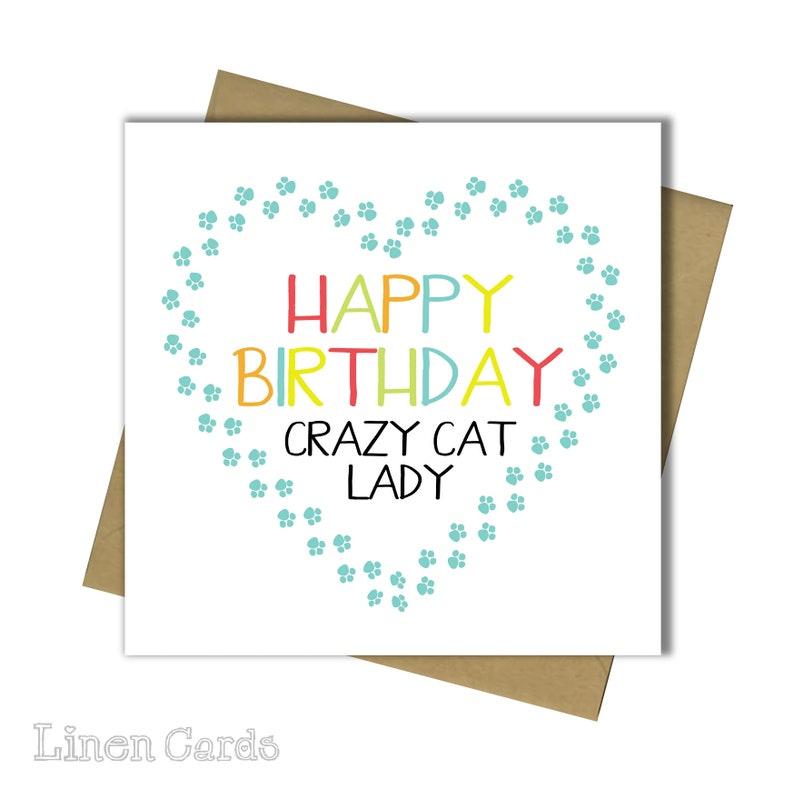 Birthday Card Female Best Friend Sister Daughter Mother Mum