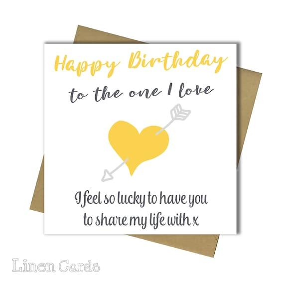 Geburtstagskarte 2 x 30